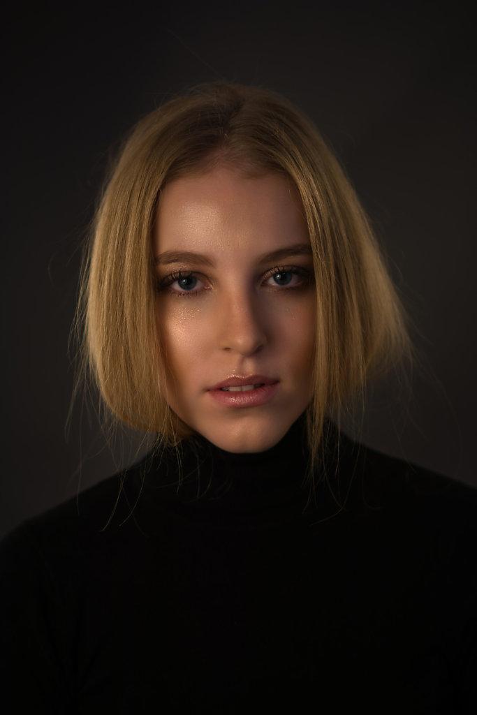SabrinaBauer6.jpg